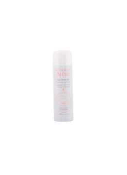 Eau Thermale Avène Avene Spray Eau Thermale - 50ml