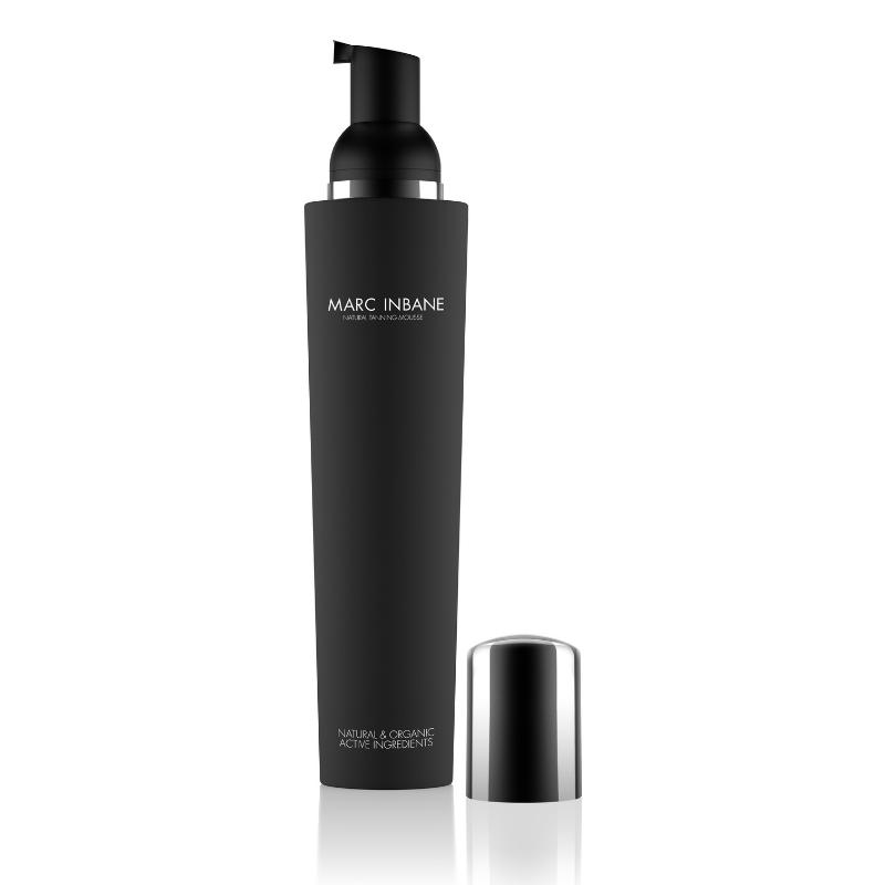 Marc Inbane Marc Inbane Natural Tanning Mousse - 150ml
