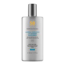 SkinCeuticals Mineral Radiance UV Defense