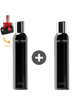 Marc Inbane Marc Inbane Natural Tanning Combi Spray - 2x 200ml