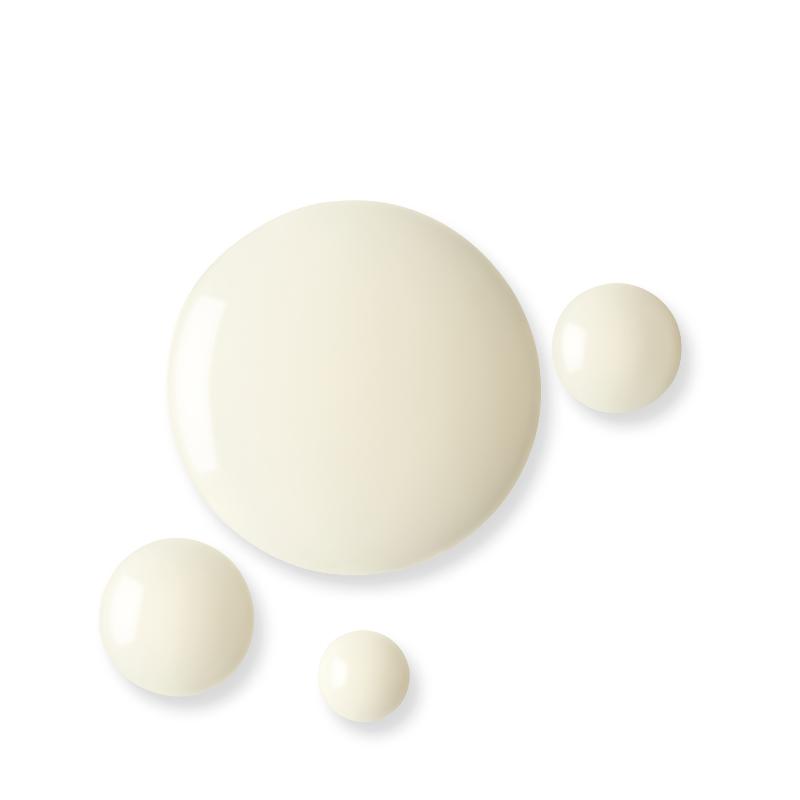 La Roche-Posay La Roche-Posay Retinol B3 Serum - 30ml