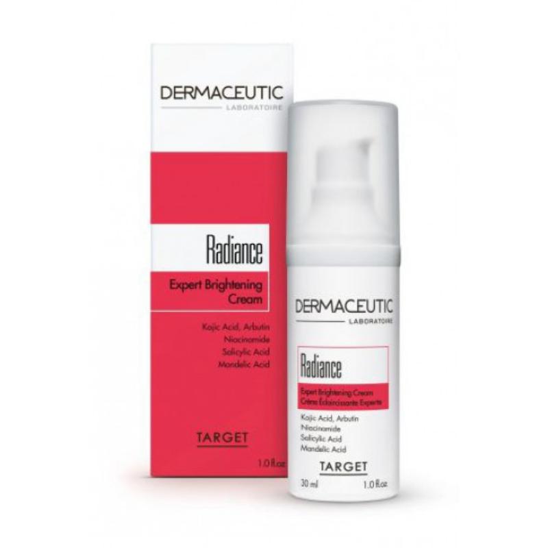 Image of Dermaceutic Radiance - 30ml