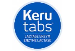 Kerutabs
