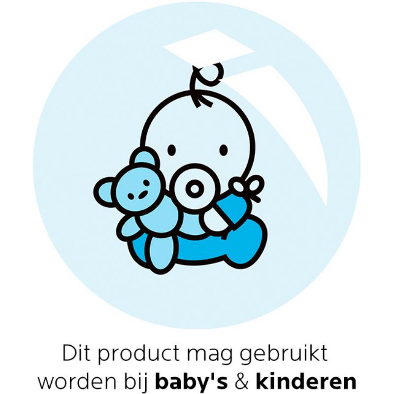 La Roche-Posay La Roche-Posay Baby Startpakket