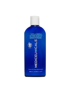 Mediceuticals Mediceuticals Volume & Strength - 250ml