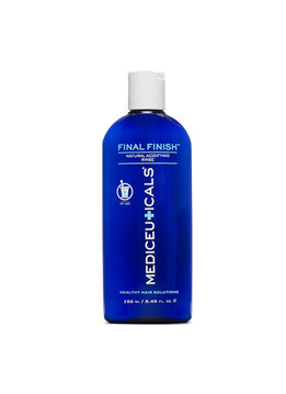 Mediceuticals Mediceuticals Final Finish - 250ml