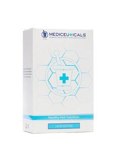 Mediceuticals Mediceuticals Hair Repair Kit
