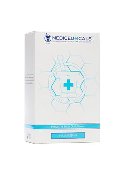 Mediceuticals Mediceuticals Hair Repair Kit
