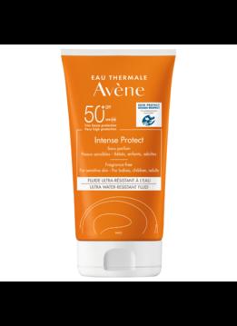 Eau Thermale Avène Avène Intense Protect SPF50+ - 150ml