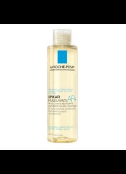 La Roche-Posay La Roche-Posay Lipikar Wasolie AP+ - 200ml