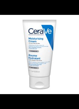 CeraVe CeraVe Hydraterende Crème - 50ml
