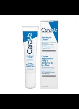CeraVe CeraVe Verbeterende Oogcontourcrème - 14ml