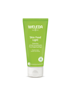 Weleda Weleda Skin Food Light - 75ml