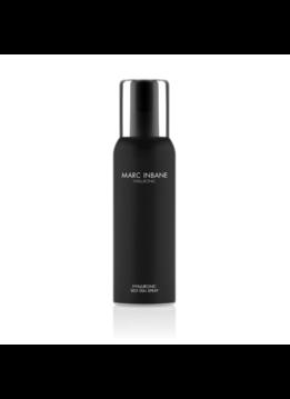 Marc Inbane Marc Inbane Hyaluronic Self-Tan Spray - 100ml