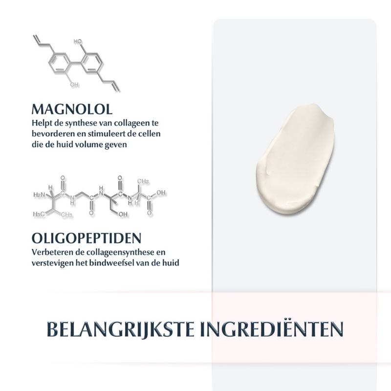 Eucerin Eucerin Hyaluron-Filler + Volume-Lift Dagcrème - 50ml