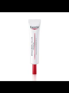 Eucerin Eucerin Hyaluron-Filler + Volume-Lift Oogcontourcrème SPF15 - 15ml