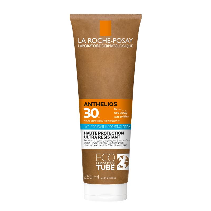 La Roche-Posay La Roche-Posay Anthelios Lichaamsmelk SPF30 - 250ml
