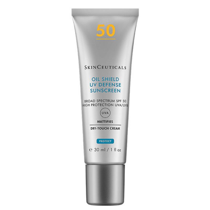 SkinCeuticals  SkinCeuticals Oil Shield UV Defense SPF50 - 30ml
