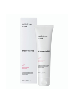 Mesoestetic Mesoestetic Anti-Stress Face Mask - 100ml