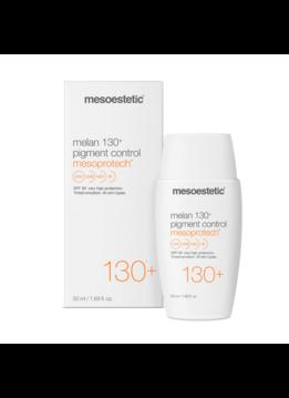 Mesoestetic Mesoestetic Mesoprotech Melan Pigment Control SPF130+ - 50ml