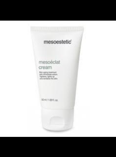 Mesoestetic Mesoestetic Mesoéclat Cream - 50ml