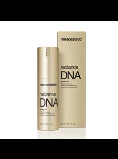 Mesoestetic Mesoestetic Radiance DNA Essence - 30ml