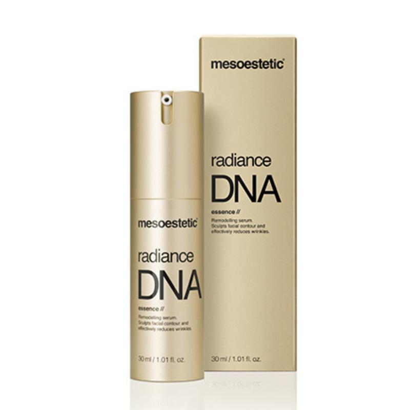 Image of Mesoestetic Radiance DNA Essence - 30ml
