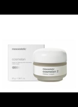 Mesoestetic Mesoestetic Cosmelan 2 - 30g