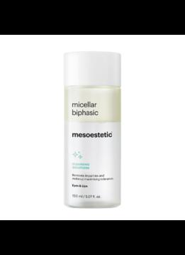 Mesoestetic Mesoestetic Micellar Biphasic - 150ml
