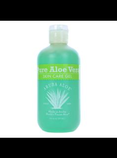 Aruba Aloe Aruba Aloe Pure Aloe Vera Skin Care Gel