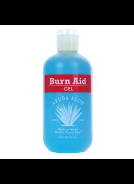 Aruba Aloe Aruba Aloe Burn Aid Gel