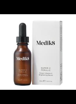 Medik8 Medik8 Super C Ferulic - 30ml