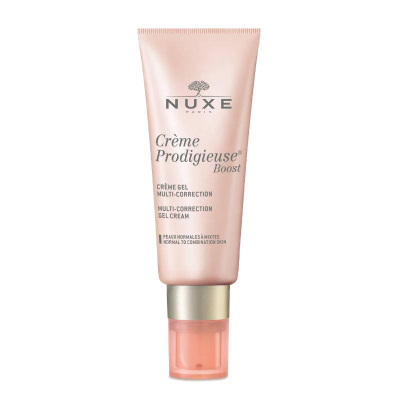 Nuxe Nuxe Crème Prodigieuse Boost Multi-Correctie Crème-Gel - 40ml