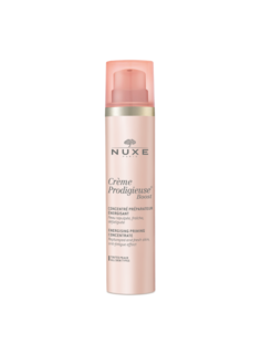 Nuxe Nuxe Crème Prodigieuse Boost Verkwikkend Concentraat - 100ml