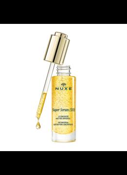Nuxe Nuxe Super Serum 10 - 30ml