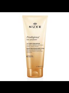Nuxe Nuxe Prodigieux Bodymelk - 200ml