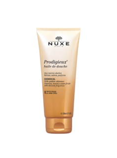 Nuxe Nuxe Prodigieux Douche Olie - 200ml
