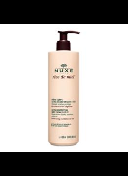 Nuxe Nuxe Rêve de miel Ultra Verzachtende Lichaamscrème - 400ml