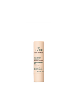 Nuxe Nuxe Rêve de miel Hydraterende Lipstick - 4g