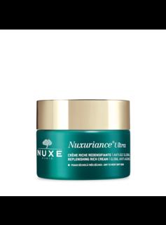 Nuxe Nuxe Nuxuriance Ultra Rijke Crème voor Verbeterde Dichtheid - 50ml