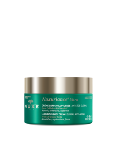 Nuxe Nuxe Nuxuriance Ultra Anti-aging Bodycrème - 200ml