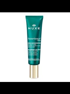 Nuxe Nuxe Nuxuriance Ultra Crème voor Verbeterde Dichtheid - 50ml