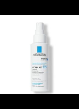 La Roche-Posay La Roche-Posay Cicaplast Spray B5 - 100ml