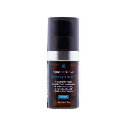 Resveratrol - 15ml