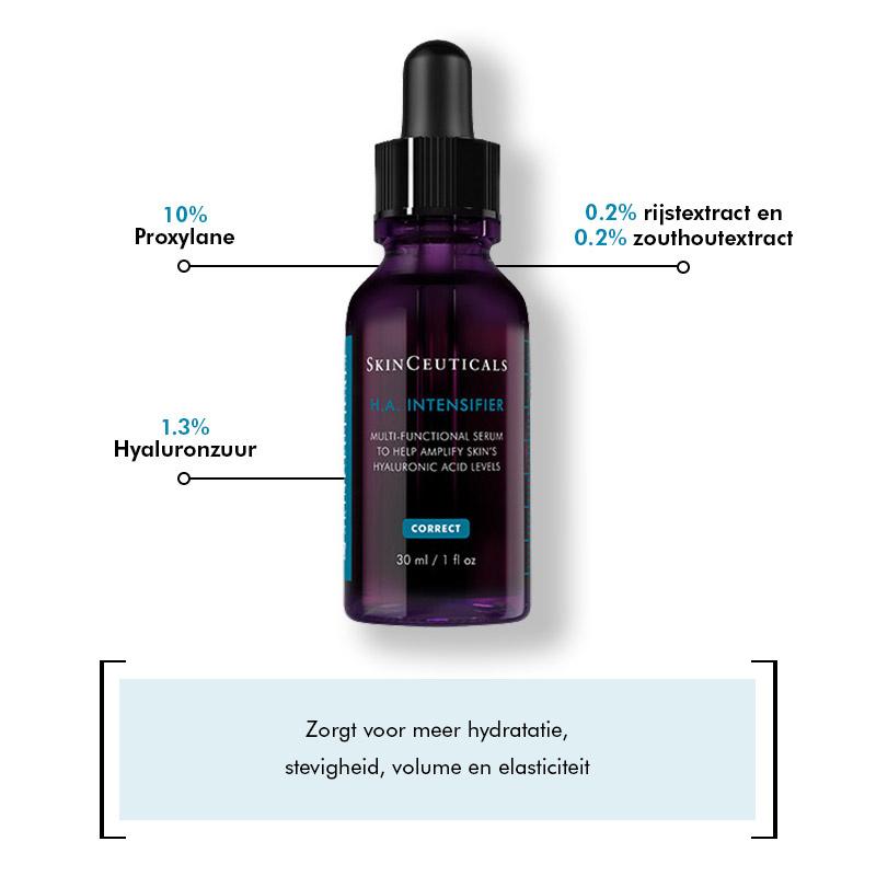 SkinCeuticals  SkinCeuticals H.A. Intensifier  - 30ml