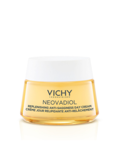 Vichy Vichy Neovadiol Lipidenaanvullende, anti-verslapping dagcrème - 50ml