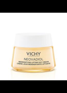Vichy Vichy Neovadiol Verstevigende, liftende dagcrème Droge Huid - 50ml