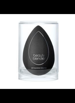 Beautyblender Original - Black