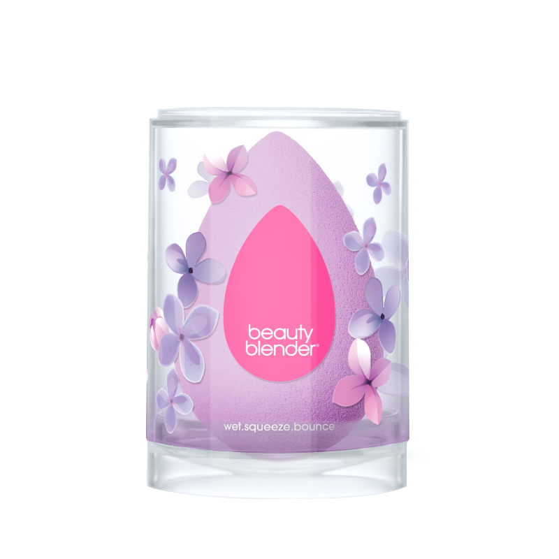 Beautyblender Lilac
