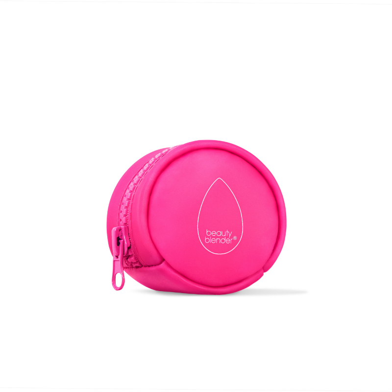 Beautyblender BESTIES - starter kit